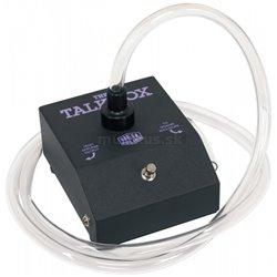 DL-Electron DLESTHT1 - Heil Talk Box