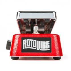 DL-Electron DLESTJD4S - Rotovibe Expression Pedal