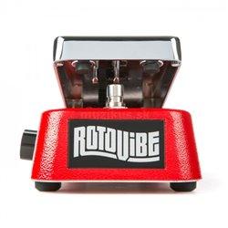 Dunlop JD4S - Rotovibe Chorus / Vibrato