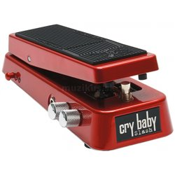 Dunlop SW95 - Slash Signature Cry Baby Wah