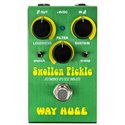 Way Huge Smalls Swollen Pickle MKIII (WM41) - Fuzz