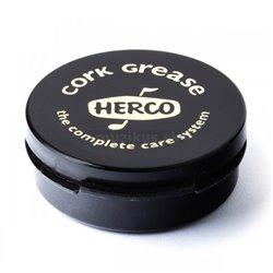 Herco HE70 Cork Grease, 25 oz. / 7 g