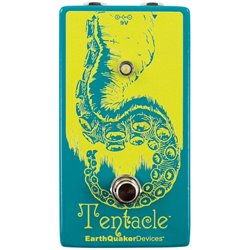 EarthQuaker Devices Tentacle V2 - Analog Octave Up