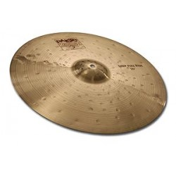 Paiste 2002 Deep Full Ride 22