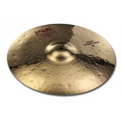 Paiste 2002 Wild Crush Ride 20