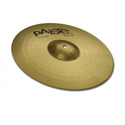 "Paiste 101 Splash 12"" Brass"