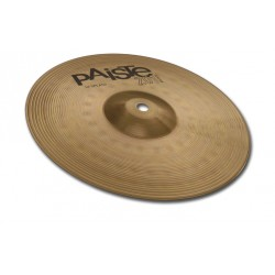 "Paiste 201 Splash 10"" Bronze"