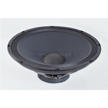 15 driver woofer 8ohms 150Watts