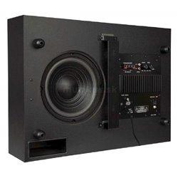 ART SOUND FL-A80 Black