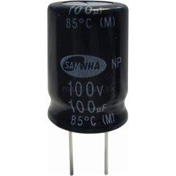 C 100/100V