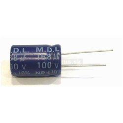 C 168/100V