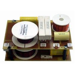 CNP 01-3-18 (800/4000)