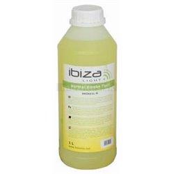 Dymokvapalina HAZE1L