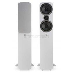 Q Acoustics 3050i arktická biela