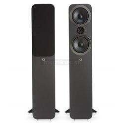 Q Acoustics 3050i grafitová šedá