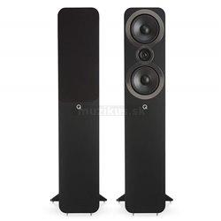 Q Acoustics 3050i karbónová čierna