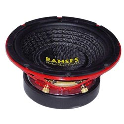 RA250 Ramses