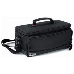 Taška-Gator G-Mixer Bag1306