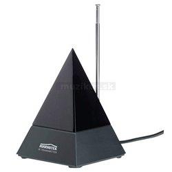 IR vysielač Marmitek Powermid XL E