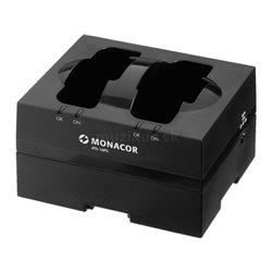IMG - Monacor ATS-16PS