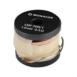 Monacor LSIF-100/1