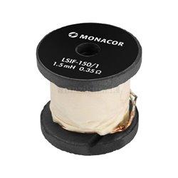 Monacor LSIF-150/1
