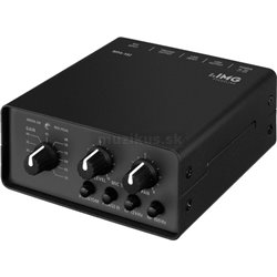 Img-Stage Line MPA-102