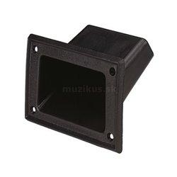 Monacor MZF-8308