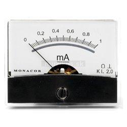 Monacor PM-2/1MA