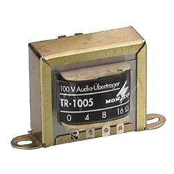 Monacor TR-1005