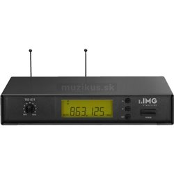 Img-Stage Line TXS-871