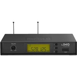 Img-Stage Line TXS-875