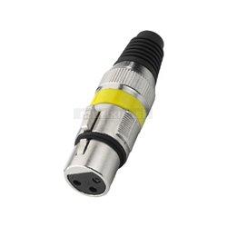 XLR-207J/GE