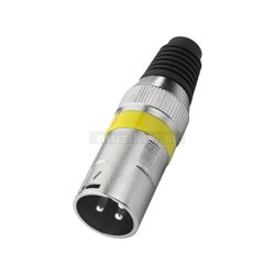 XLR-207P/GE