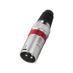 XLR-207P/RT
