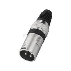 XLR-207P/SW