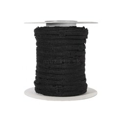 Sommer Cable Klett 13 x 200mm Black