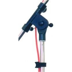 Přezka na kabel 16 x 70 mm - Pracka na kábel