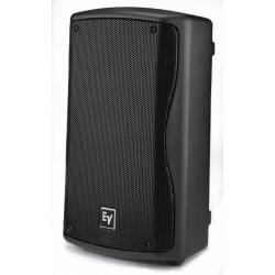 Electro-Voice ZxA1-90B 230V