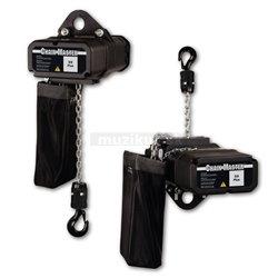 Chain Master BGV-D8 Plus, 1000kg, 4m/min, 15m řetěz