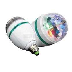 FLASH LED Atmosphere lamp