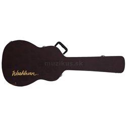 WASHBURN Folk Acoustic Case