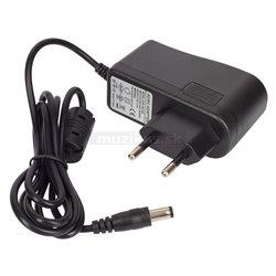 CALINE CP-A 18V Power Supply