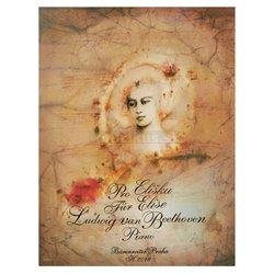 KN Pro Elišku - Ludwig van Beethoven
