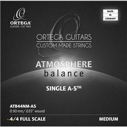 ORTEGA ATB44NM-A5