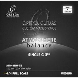 ORTEGA ATB44NM-G3