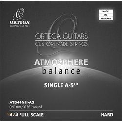 ORTEGA ATB44NH-A5