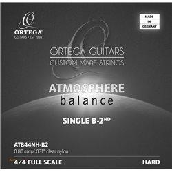ORTEGA ATB44NH-B2