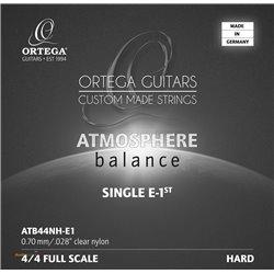 ORTEGA ATB44NH-E1