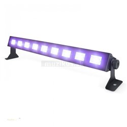 KAM LED UV BAR